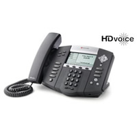 Voice Over IP Phone
