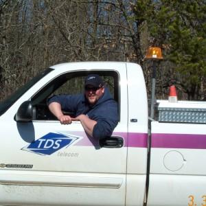 truckdarksmile