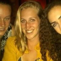 rachel_greenberg