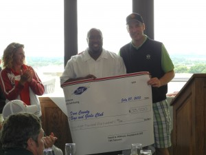 TDS Open Check Presentation 2