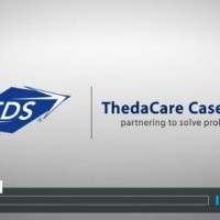 ThedaCare Case Study