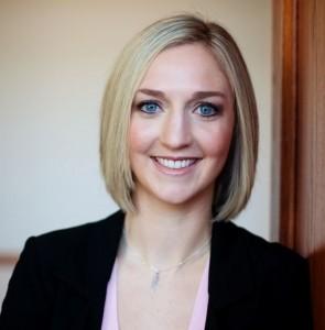 Kelly Costello