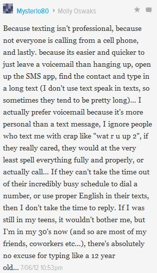5 voicemail greeting tips tds business voicemail etiquette pic 4 m4hsunfo