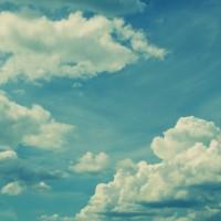 bigstock-white-fluffy-clouds-in-the-blu-35633795