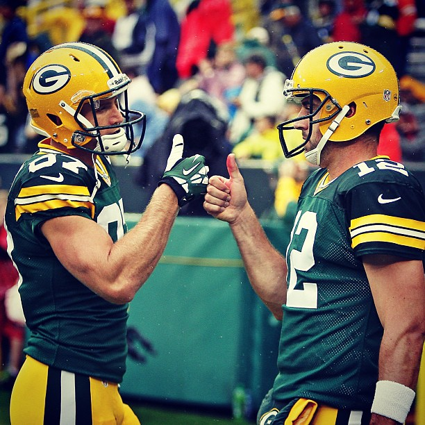 a_rodgers