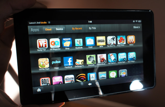 Amazon-Kindle-Fire-Apps