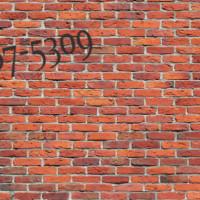 8675309_wall2