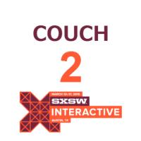 couch2sxsw