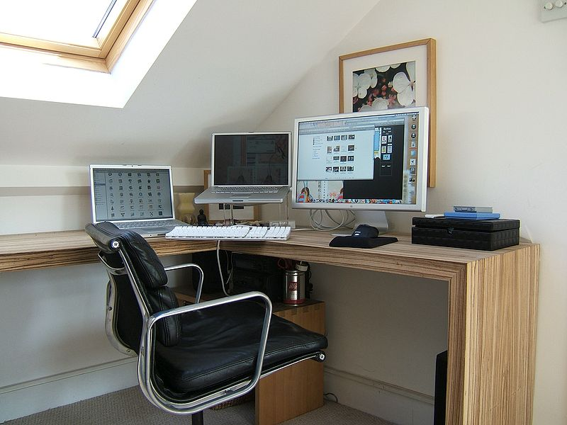 5 Benefits Of Telecommuting For Your Small Business Tds Business