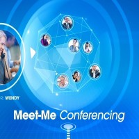 Meet-Me- Conferencing Blog Copy
