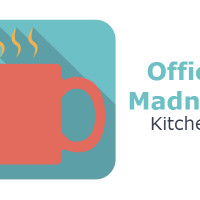 Office Madness - Kitchens