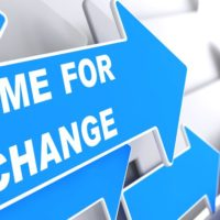 canstockphoto15482995-Difference-between-change-management