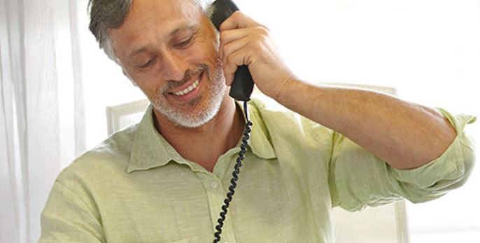 Six reasons small businesses use VoIP phone systems image