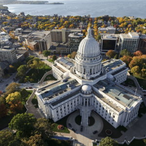 downtown-madison-wi-arts-entertainment-and-politics-1