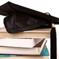 programs_degrees