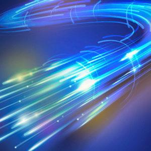 super-fast-gigabit-internet-speed-100638058-primary_idge