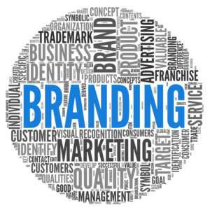 brand_marketing