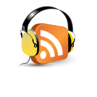 1024px-Podcast-icon_svg