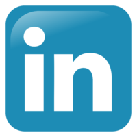2000px-Linkedin_icon_svg