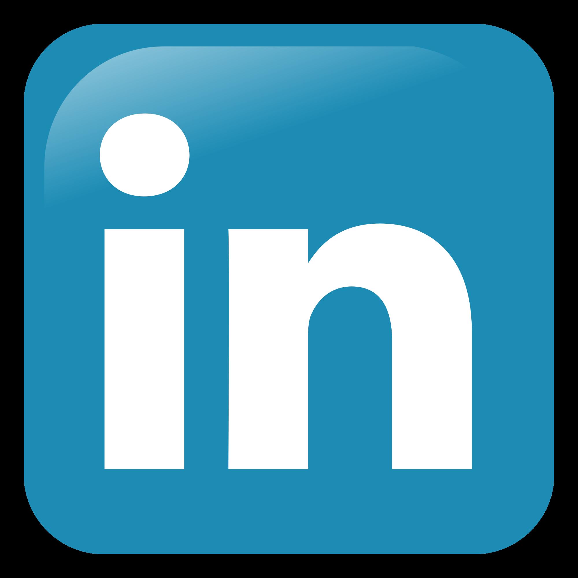 7 Essential LinkedIn Tips image