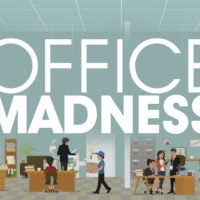 Office-Madness---FB+Title (2)