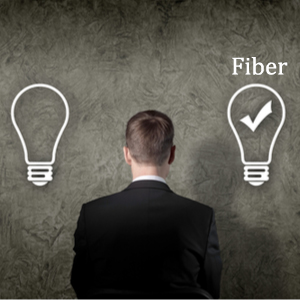 Top 6 reasons businesses are choosing fiber image