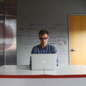 laptop-office-computer-hero
