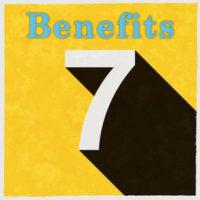 7benefits