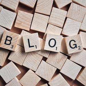 scrabbleblog
