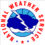 US National Weather Service