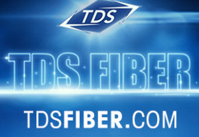 Square_TDS-Fiber