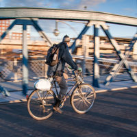 bicycle-bike-blurred-background-104328