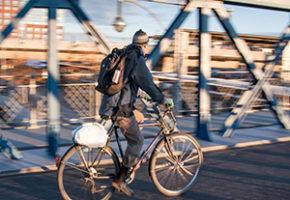 bicycle-bike-blurred-background-104328