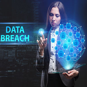 "Data Breaches and ""credential stuffing"" image"