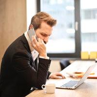 calling-cellphone-communication-859264 (1)