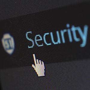 Passwords & Passcodes Webinar image