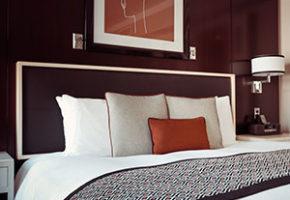 hotelblog