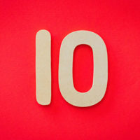 10blooooog