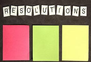resolutions-scrabble-3297