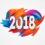 2018imageblog