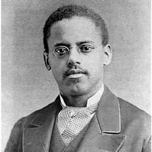 Black History Month: Famous Inventors image