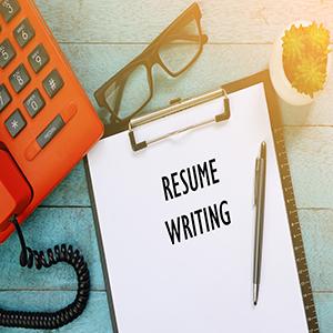 HR Insider: Resume pitfalls to avoid image