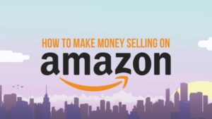 How To Become An Amazon Seller