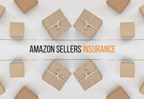 Insurance 101 for Amazon Sellers