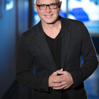 Jack Thomasson HGTV