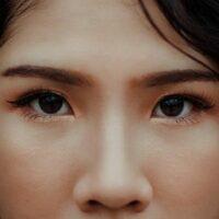 eyes-300x300-1