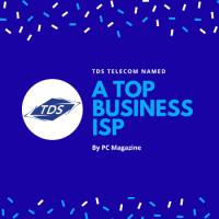 TopBusISP_LinkedIn (1) (1)