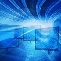 shutterstock_Internet-TDS-fiberjpg