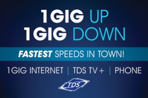 The low-down on high-speed internet image